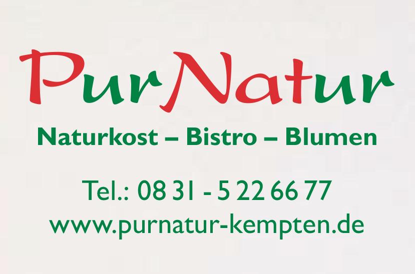PurNatur