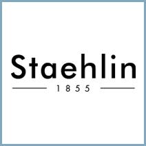 Staehlin