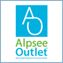 Alpsee Outlet